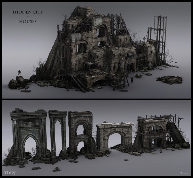 Thief_Game_Concept_Art_MLD_13