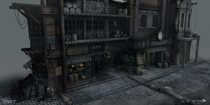 Thief_Game_Concept_Art_MLD_18