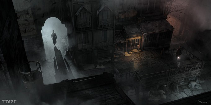 Thief_Game_Concept_Art_MLD_19