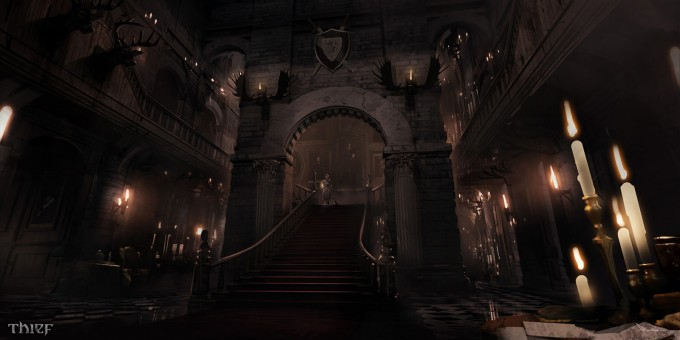 Thief_Game_Concept_Art_MLD_20