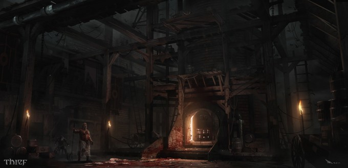 Thief_Game_Concept_Art_MLD_21