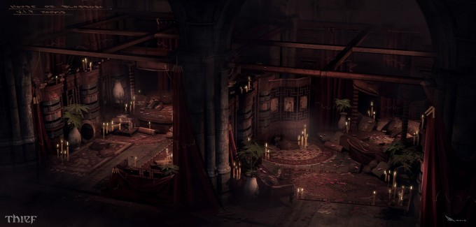Thief_Game_Concept_Art_MLD_22