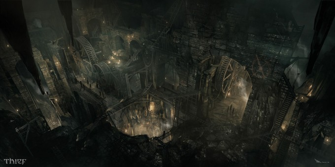 Thief_Game_Concept_Art_MLD_24