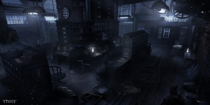 Thief_Game_Concept_Art_MLD_26
