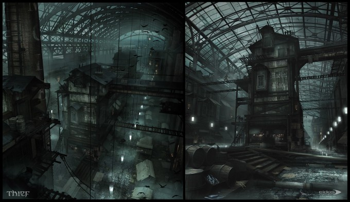 Thief_Game_Concept_Art_MLD_27