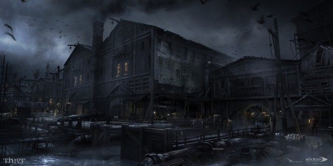 Thief_Game_Concept_Art_MLD_30