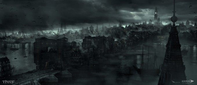 Thief_Game_Concept_Art_MLD_32