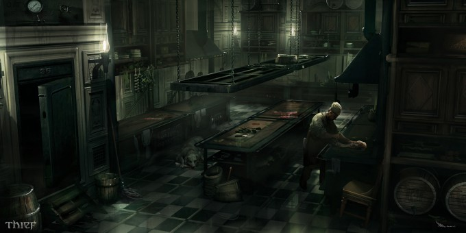 Thief_Game_Concept_Art_MLD_36