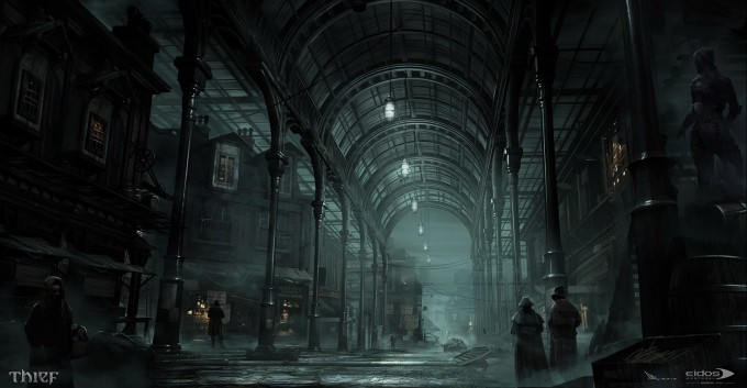 Thief_Game_Concept_Art_MLD_37