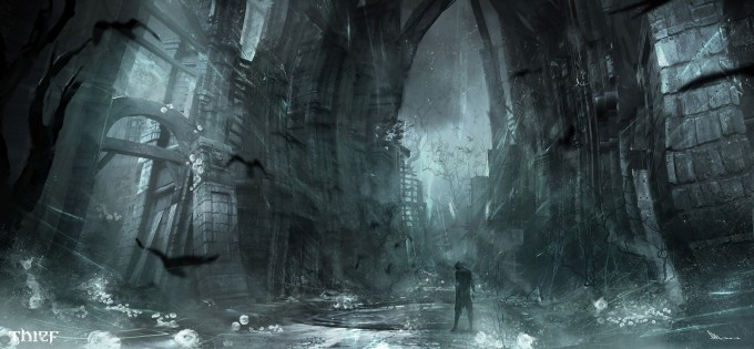 Thief_Game_Concept_Art_MLD_38