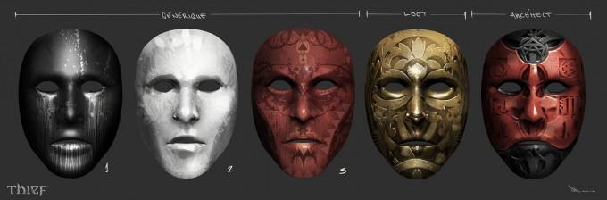Thief_Game_Concept_Art_MLD_39