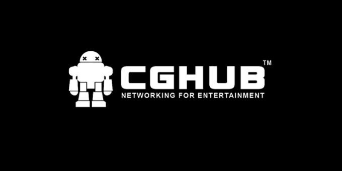 CGHub_gone