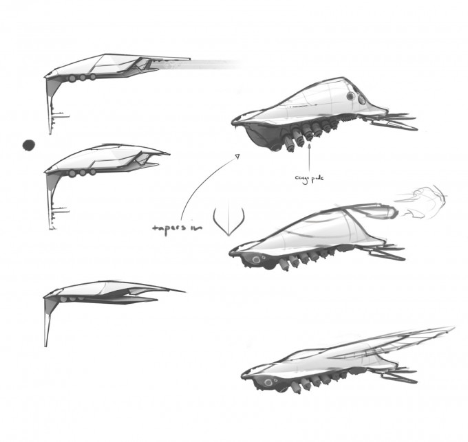Christopher_Bonura_Concept_Art_Ship_Thumbs