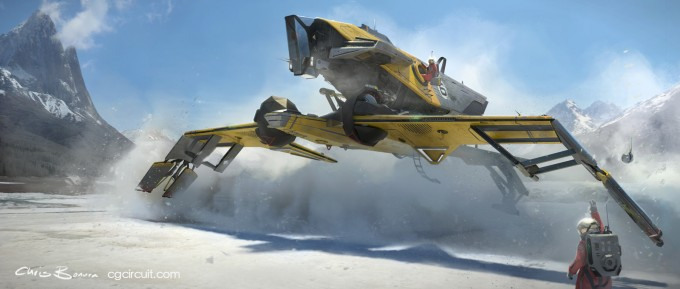 Christopher_Bonura_Concept_Art_Vehicle_Paint_Final