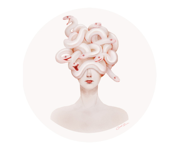 Cristina_Bencina_Concept_Art_Illustration_03