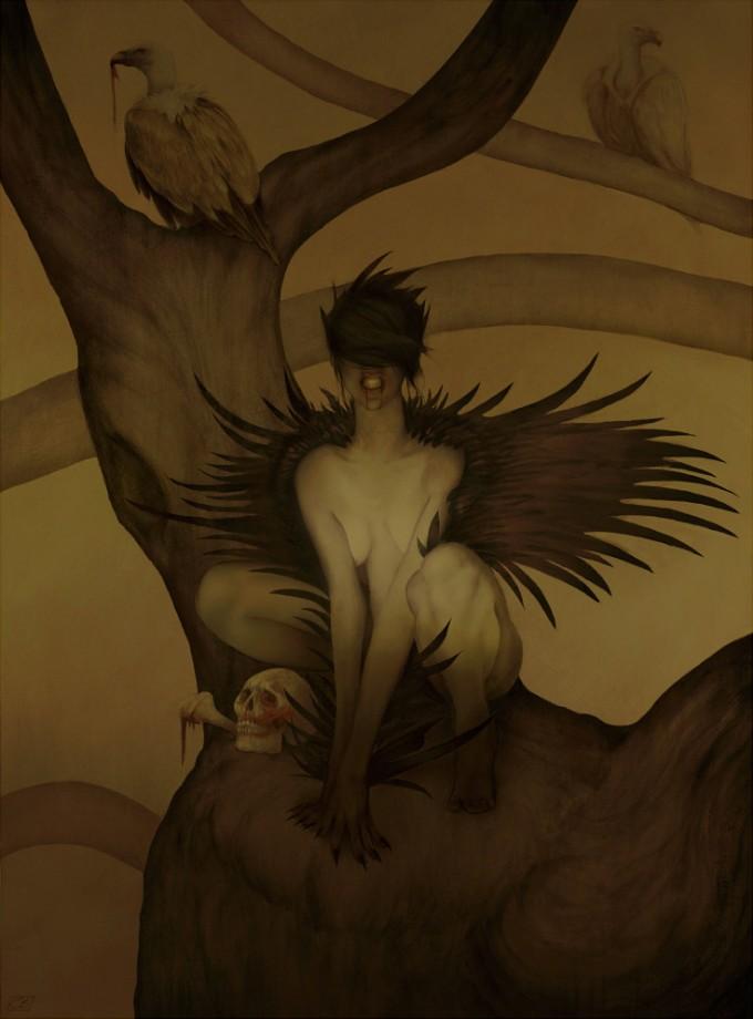 Cristina_Bencina_Concept_Art_Illustration_07
