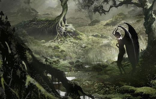 Disney_Maleficent_Concept_Art_MA01