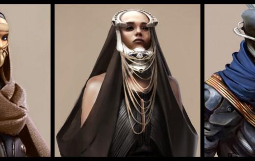 Dune_Concept_Art_MA01