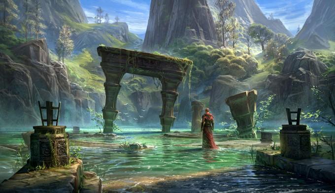 Elder_Scrolls_Online_Concept_Art_Craglorn_01
