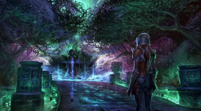 Elder_Scrolls_Online_Concept_Art_Craglorn_02