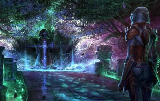 Elder_Scrolls_Online_Concept_Art_Craglorn_MA01
