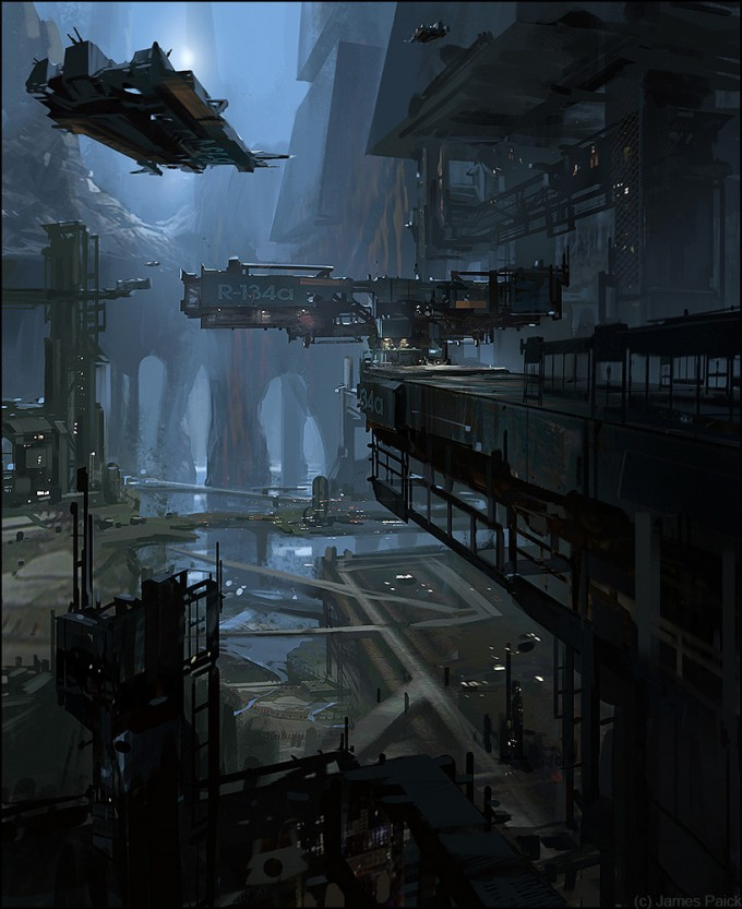 James_Paick_Concept_Art_154