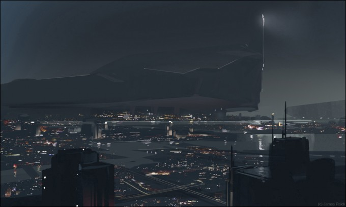 James_Paick_Concept_Art_Demo_Painting_003
