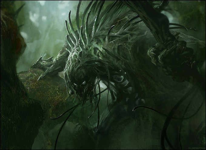 James_Paick_Concept_Art_Magic_the_Gathering_003