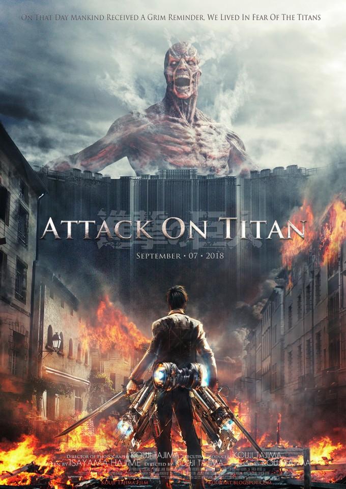 Kouji_Tajima_Concept_Art_Illustration_11_Attack_on_Titan
