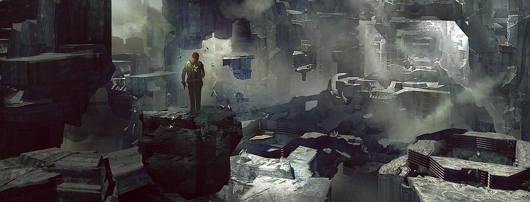 Levi_Hopkins_Infamous_2_Concept_Art_1MA