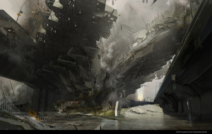 Levi_Hopkins_Infamous_2_Concept_Art_Concrete_Explore_2K13_1