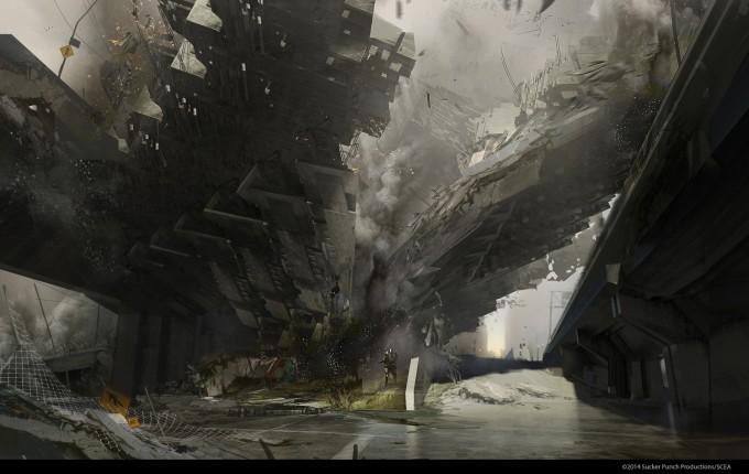 Levi_Hopkins_Infamous_2_Concept_Art_Concrete_Explore_2K13_1
