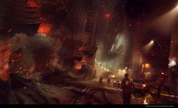 Levi_Hopkins_Infamous_2_Concept_Art_Concrete_Explore_Heat_1