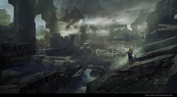 Levi_Hopkins_Infamous_2_Concept_Art_Concrete_Island_1