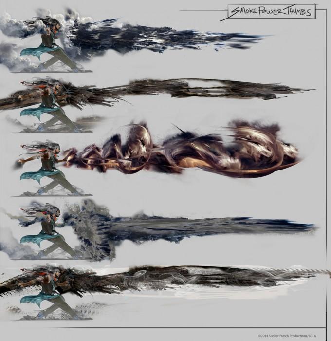 Levi_Hopkins_Infamous_2_Concept_Art_Early_Smoke_Powers_1