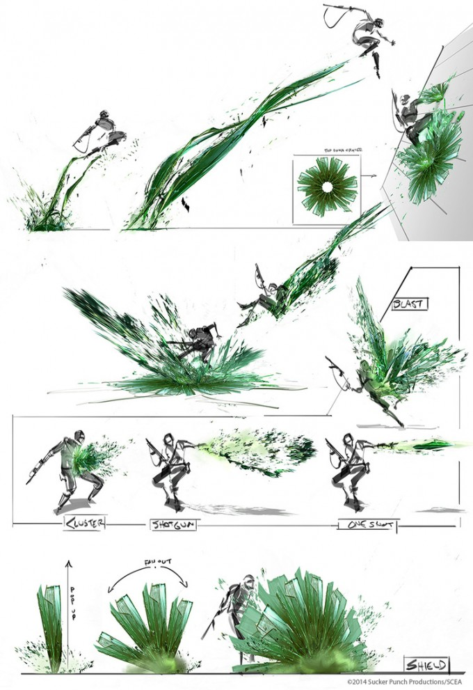Levi_Hopkins_Infamous_2_Concept_Art_Glass_Powers_1