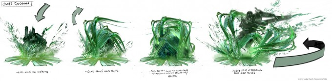 Levi_Hopkins_Infamous_2_Concept_Art_Glass_Powers_Cocoon_1