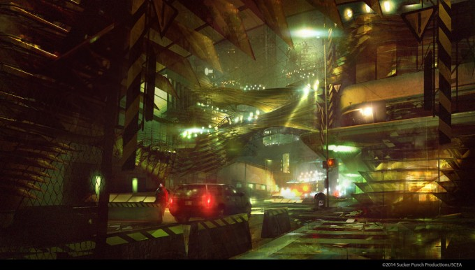 Levi_Hopkins_Infamous_2_Concept_Art_Glass_Scene