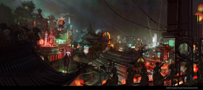 Levi_Hopkins_Infamous_2_Concept_Art_ID_Roof_1
