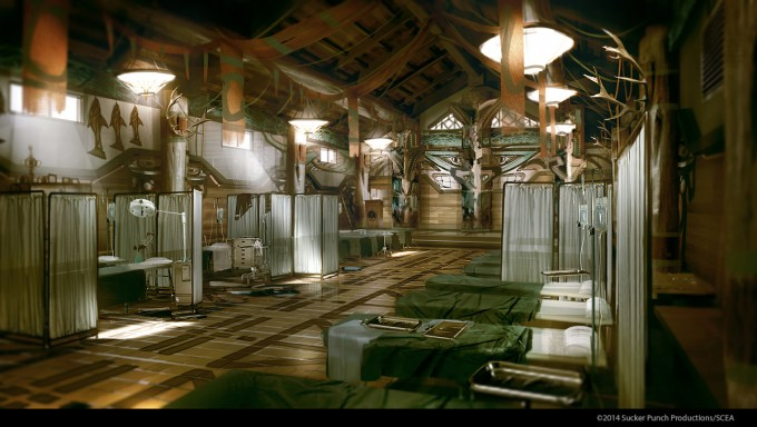 Levi_Hopkins_Infamous_2_Concept_Art_Longhouse_Int_1C