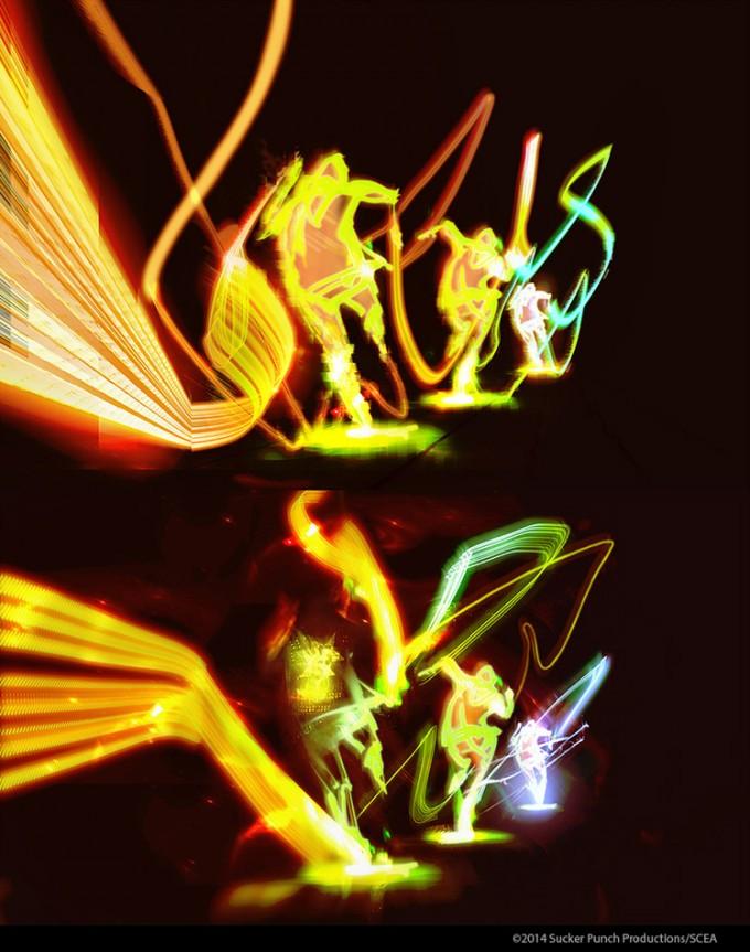 Levi_Hopkins_Infamous_2_Concept_Art_Neon_Dash_2