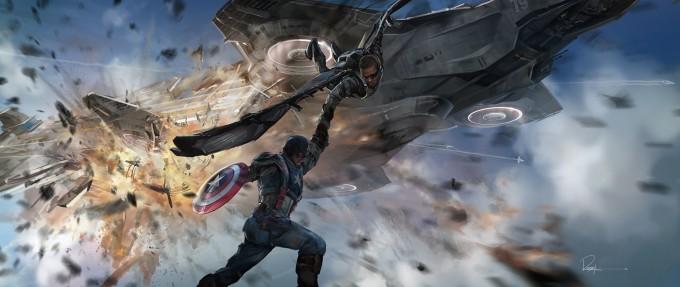 Marvel_Captain_America_The_Winter_Soldier_Concept_Art_Rodney_Fuentebella_01
