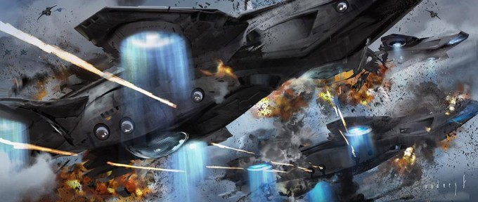Marvel_Captain_America_The_Winter_Soldier_Concept_Art_Rodney_Fuentebella_03