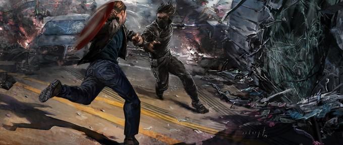Marvel_Captain_America_The_Winter_Soldier_Concept_Art_Rodney_Fuentebella_07