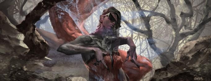 Naomi_Baker_Concept_Art_Illustration_supsupsuuuup