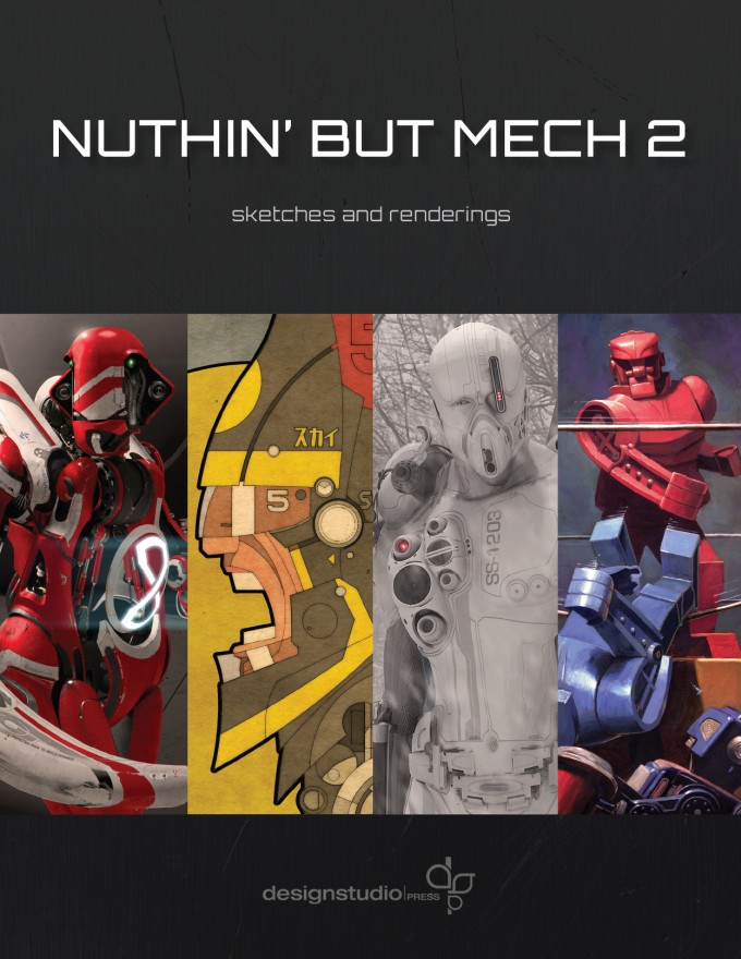 Nuthin_But_Mech_2_Art_Book_01
