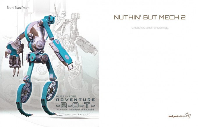Nuthin_But_Mech_2_Art_Book_02