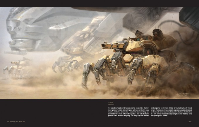 Nuthin_But_Mech_2_Art_Book_10