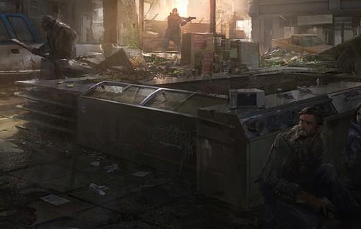 Scribble_Pad_Studios_Concept_Art_02MA