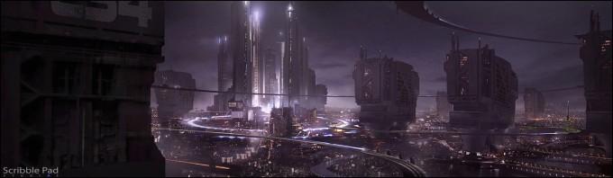 Scribble_Pad_Studios_Concept_Art_SG_002
